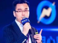 黄伟:AI对产业驱动不仅是创新更是颠覆