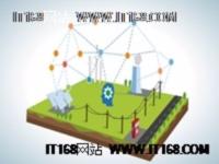 电力物联网时代 我们因何相连?