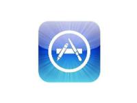 月赚30亿美元 中国成AppStore最大市场