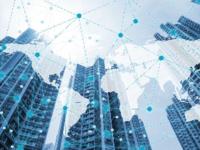 区块链:这项颠覆性技术将如何改变未来
