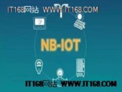 深度分析:2G退网与NB-IoT建网