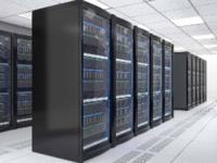 服务器价格指导 4月单路机架服务器选购