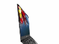 可能是最好的修图笔记本 点评戴尔XPS15
