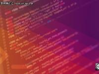 Python和Ruby,谁是开发者最喜欢的语言