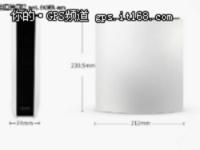 信号超高覆盖 斐讯K3京东首发售1999元