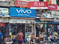 国产品牌印度崛起 本土厂商寻政府帮忙