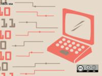 12种方式让程序员快速掌握一门编程语言