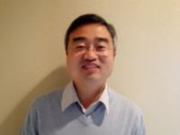 知名大数据专家杨正洪博士加入SinoBBD