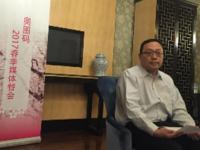 引领行业新应用奥图码中国区掌门人采访