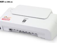 入门型黑白喷墨机 佳能iP1188售价219元
