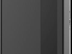朗科加密移动硬盘K331激情上市