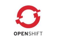 红帽OpenShift升级 更方便管理云容器