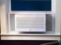 谷歌涉足家电领域 重新定义空调机