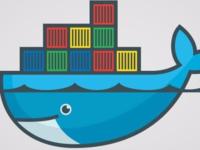 容器开源代码贡献Docker公司只排名第二
