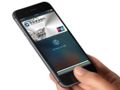 Apple Pay国内升级 扩增至支持72家银行