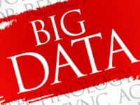 Garnter:自建大数据安全分析平台恐失败