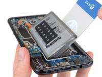 三星S8电池与Note7相同 不会爆炸