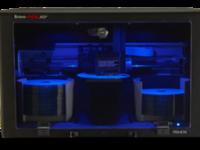 派美雅虚拟光盘库光盘自动备份方案