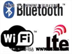 消费物联网(IoT)应用开发新架构
