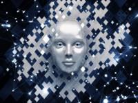 亚马逊宣布为用户开放Lex 人工智能平台