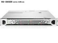 HP DL360 Gen9服务器
