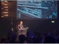 2017索尼世界摄影大赛国人获奖创新高