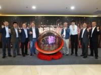 全产业链发力 OLED电视节引爆高端市场
