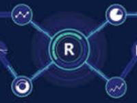 微软R Server 9.1添加ML增强功能