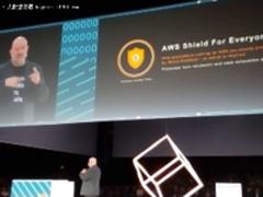 AWS推出新一代工具,面对数据科学家