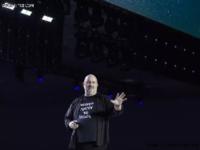 2017 AWS技术峰会:旧金山新发布全汇总