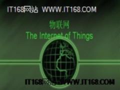 物联网照护新科技 预测跌倒的机率