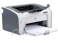 简单几步全搞定 打印后台处理程序管理