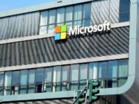 微软推出新IoT平台 结合SaaS定制化网络