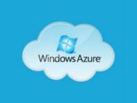 微软再出手 预收购云监控公司Cloudyn