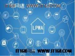 运营商LPWA的四大挑战:商业模式全颠覆
