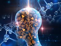 决胜人工智能 企业IT技能要储备5大要素
