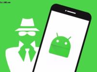 15款针对Android手机的免费攻击App