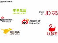 知名互联网公司都在使用哪些数据库?(2)