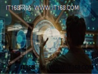 制造业转型升级 物联网应用引领新变革