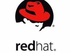 功能升级 红帽发布KVM虚拟化平台4.1版