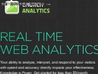 Web工程师必备:十大最佳Web分析工具
