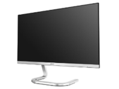 保时捷设计 AOC发布两款时髦外观显示器