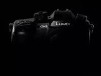 松下GH5全新固件发布 视频性能提升