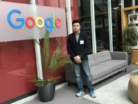 巨头垂青 涂鸦智能打造国内IoT第一品牌