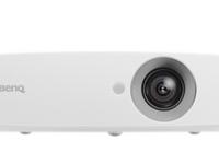 明基ML8069家用高清投影仪8999元送幕布