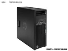 HP Z440工作站高效办公上海天哲售11599