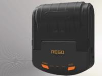 超小便携应用广泛 瑞工RG-MDP58B解析