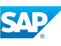 SAP 2017年Q1财报亮眼,但利润却在下滑