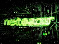 Acer纽约全球记者会发布多款2017新品