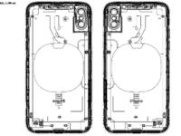 iPhone又一项重大专利 无线充电可隔空